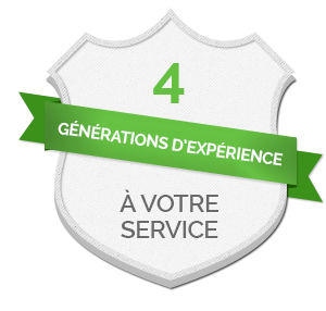 4-generations-